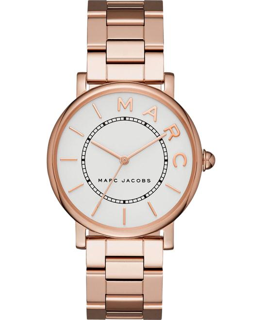 Marc Jacobs Classic Watch 36mm