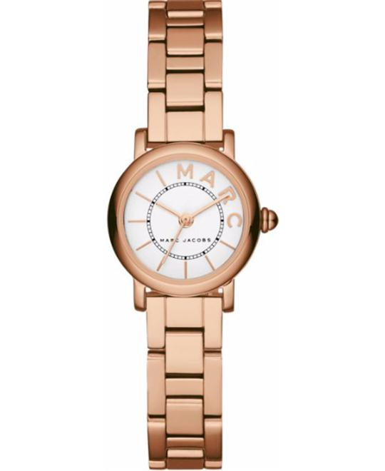 Marc Jacobs Classic Womens Watch 20mm