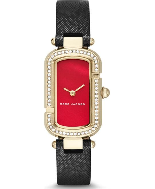 Marc Jacobs The Jacobs Women's Watch 20x31mm