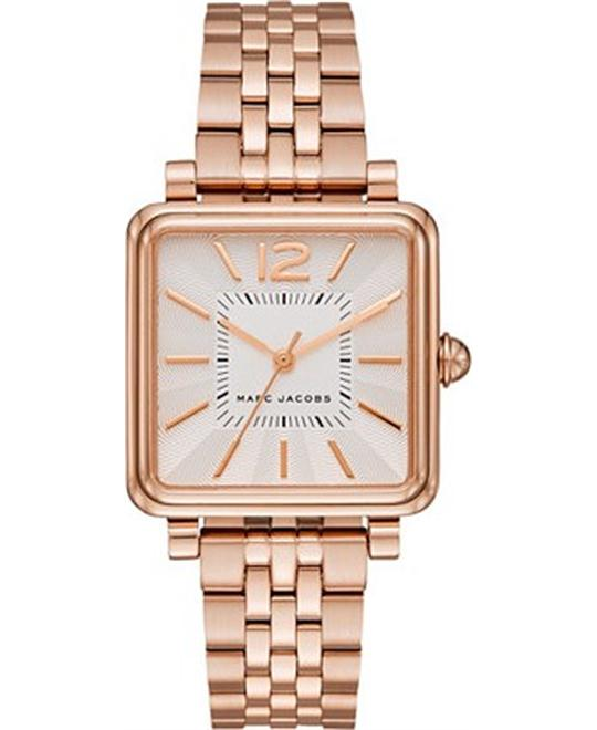 MARC JACOBS Vic Ladies Watch 30mm