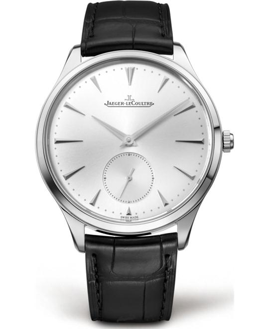 Jaeger-LeCoultre  Master 1278420 Ultra Thin 38.5