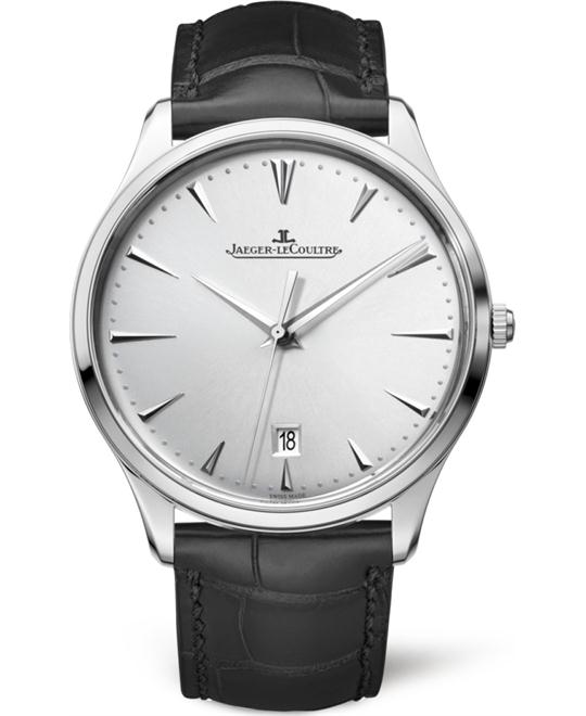 Jaeger-LeCoultre Master 1288420 Ultra Thin 40