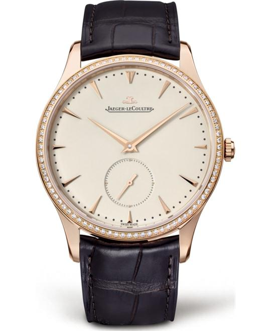Jeager-Lecoultre Master 1352502 Watch 40