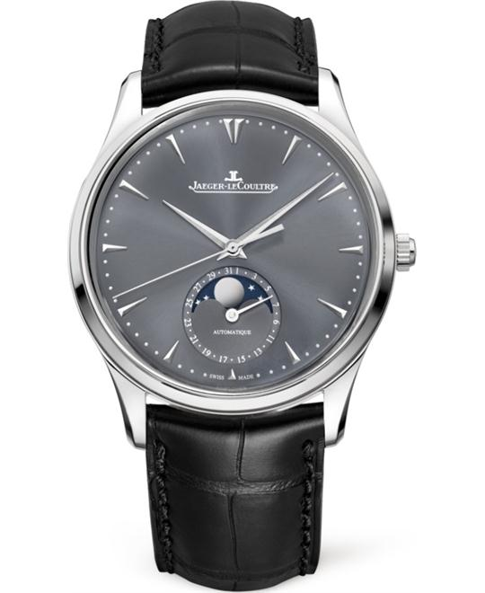 Jaeger-LeCoultre Master 1363540 Ultra Thin Moon 39