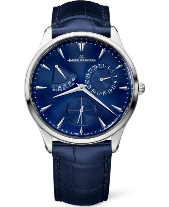 Jaeger-LeCoultre  Master 1378480 Ultra Thin 39
