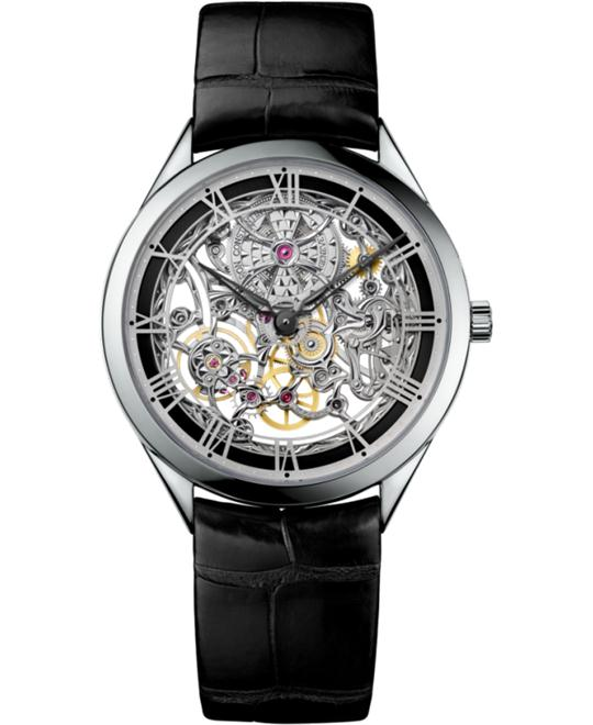 Vacheron Constantin Métiers D'Art 82020/000G-9924 Watch 40