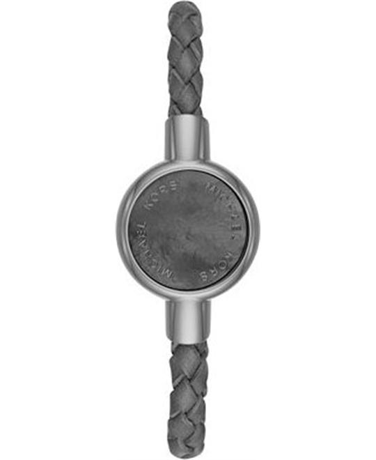 Michael Kors Access Crosby Activity Tracker Bracelet