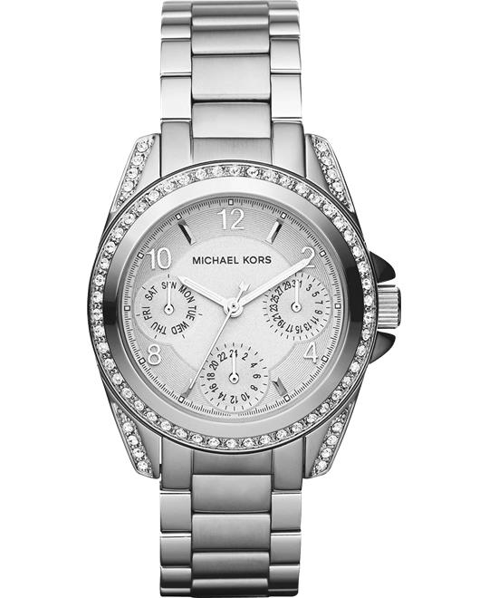 Michael Kors Blair Women's Watch 33mm