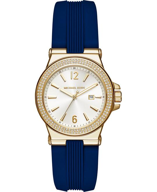 Michael Kors Dylan Mini Sunray Watch 33mm