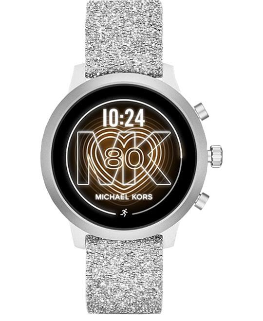 đồng hồ nữ Michael Kors MKGO Access Smartwatch