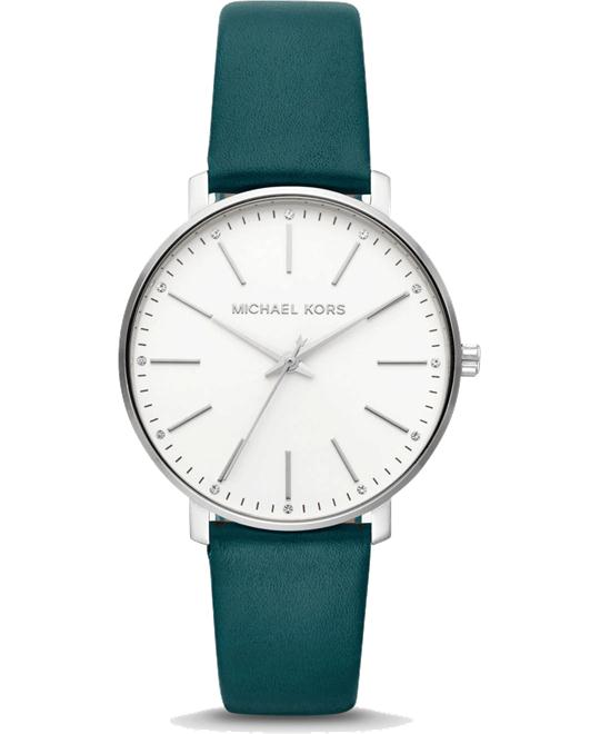 Michael Kors Pyper Watch 38mm