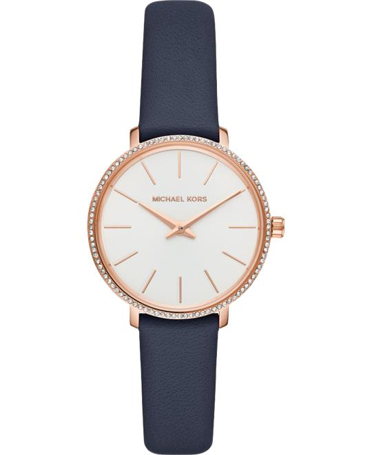 Michael Kors  Pyper Watch 32mm