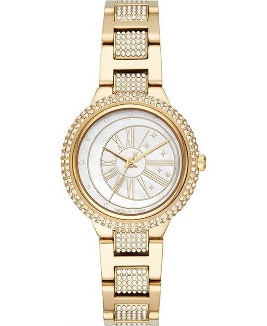 Michael Kors Taryn Women's Watch 33mm