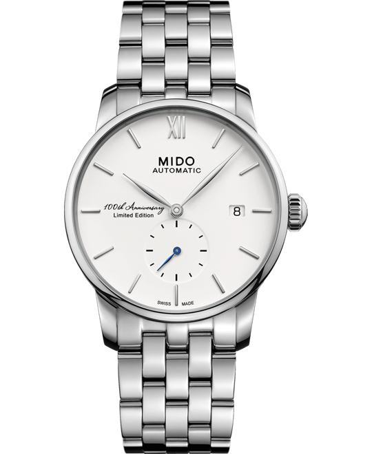 MIDO BARONCELLI II M8608.4.26.1 LIMITED 38MM
