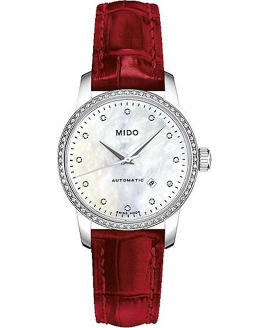đồng hồ MIDO Baroncelli M76024697 Automatic Watch 29mm