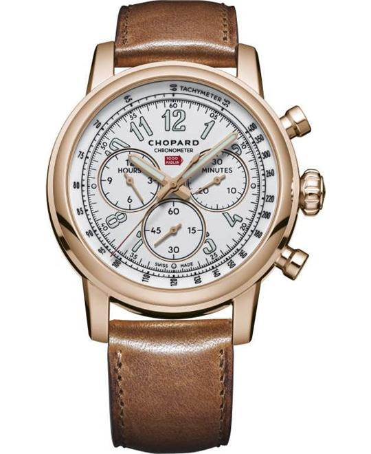 Chorpad Mille 161299-5001 Miglia Anniversary Limited 46