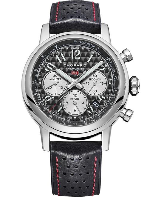 Chopard Mille 168589-3006 Miglia 2018 Race Limited 43mm