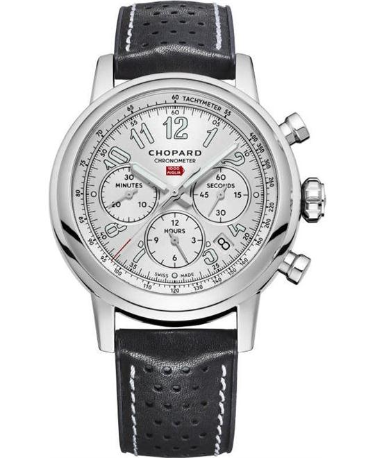 MILLE 168589-3012 MIGLIA RACING COLORS LIMITED