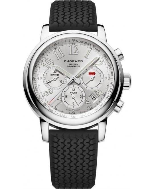 Chopard Mille Miglia 168511-3015 Chronograph 42mm