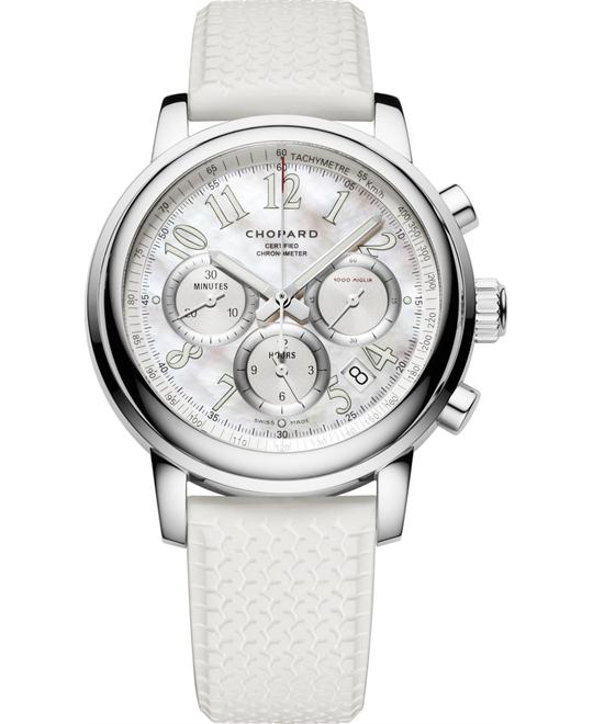 Chopard Mille Miglia 168511-3018 Chronograph 42mm