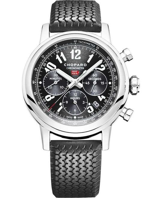 Chopard Mille Miglia 168589-3002 Chronograph 42mm