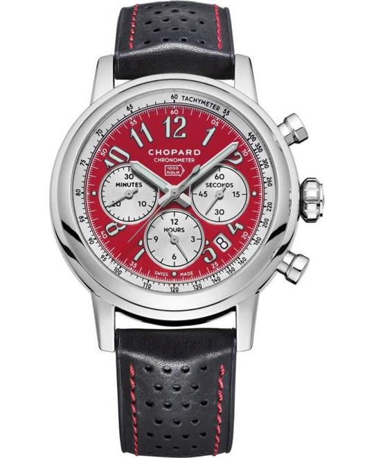 MILLE MIGLIA 168589-3008 RACING COLORS LIMITED EDITION