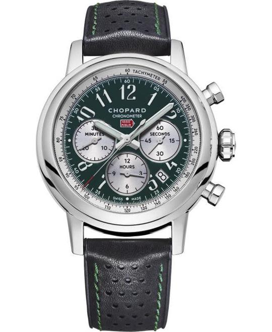 Chopard Mille Miglia 168589-3009 Racing Limited 42