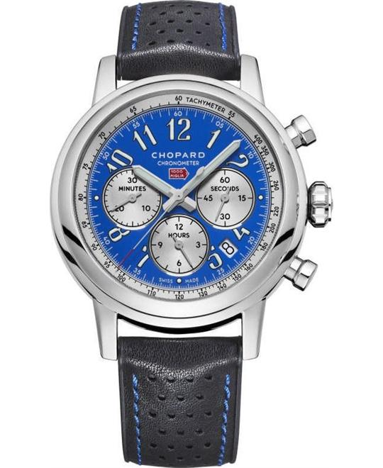 Chopard Mille Miglia 168589-3010 Racing Limited 42