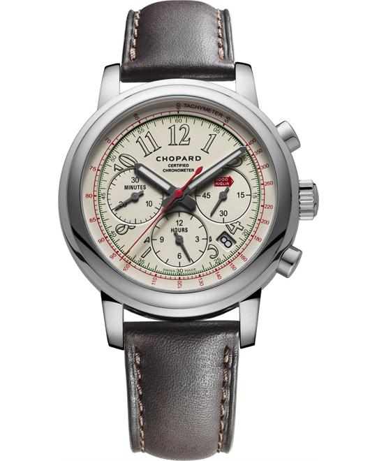 Chopard Mille Miglia 2014 168511-3036 Limited 42mm