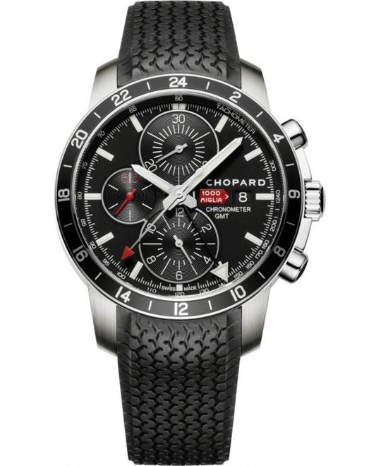 Chopard Mille Miglia Limited Edition Of 2012 42.5mm