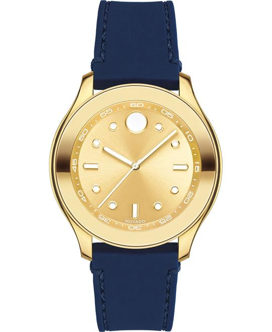 Movado Bold Ladies Watch 38mm