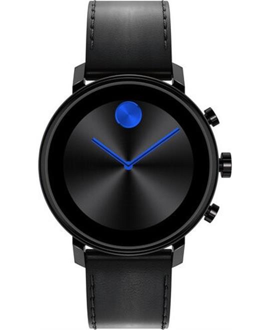 đồng hồ nam Movado Connect 2.0 smartwatch 42mm