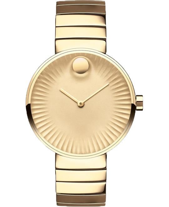 đồng hồ Movado Edge Women's Watch 34mm