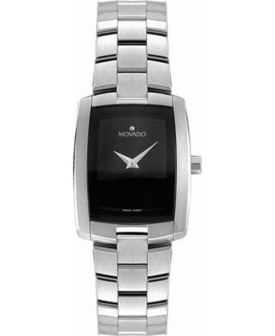 MOVADO Eliro Ladies Watch 36x23mm