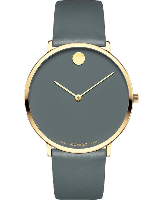 Movado Museum 70th Anniversary Special Edition 40mm