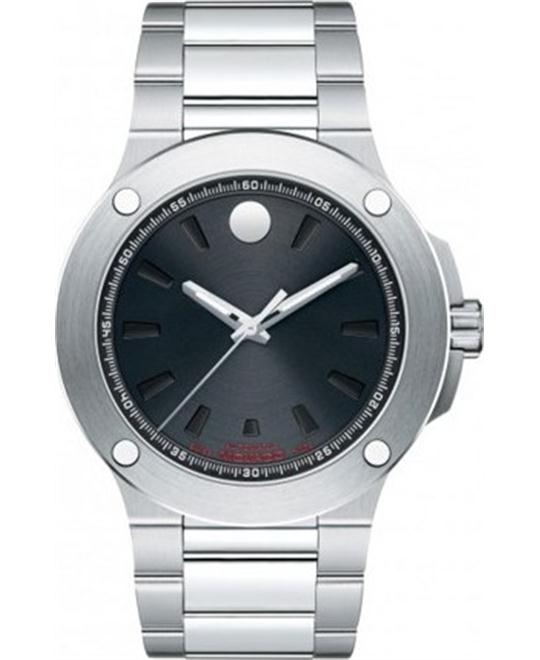 Movado SE Extreme Automatic Men's Watch 44mm