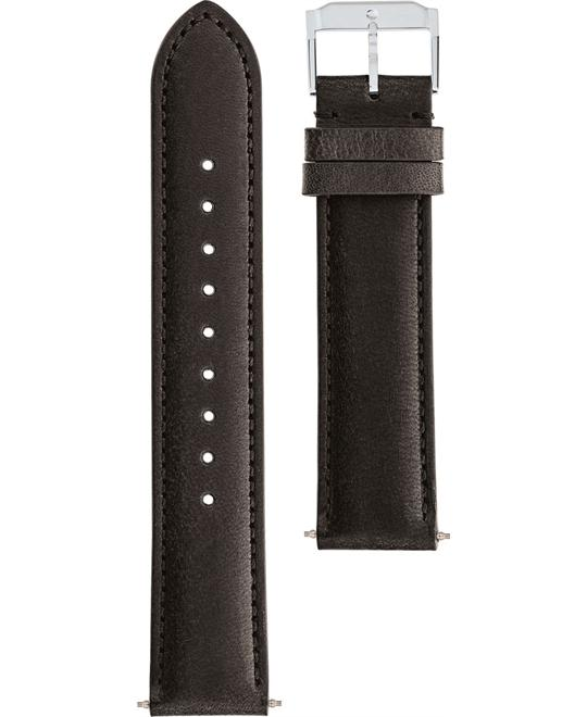 MOVADO WATCH STRAPS 18mm, 20mm, 21mm