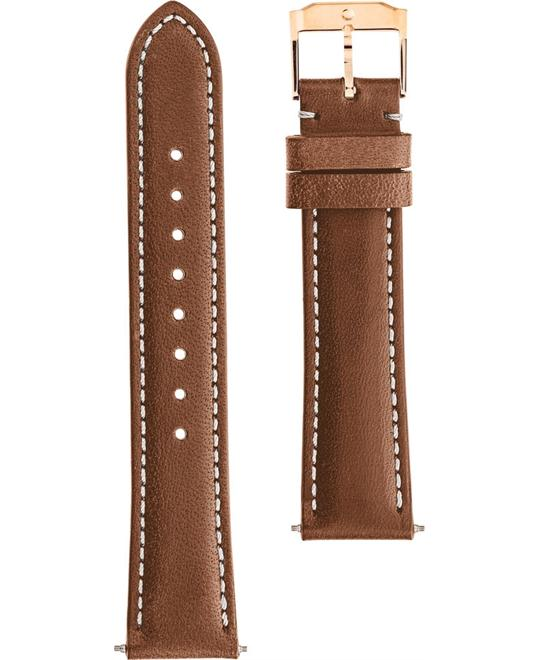 MOVADO WATCH STRAPS 18mm