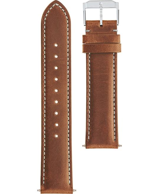 Movado Watch Straps 20mm