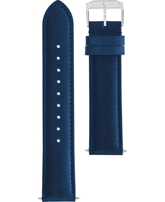 MOVADO WATCH STRAPS 21mm