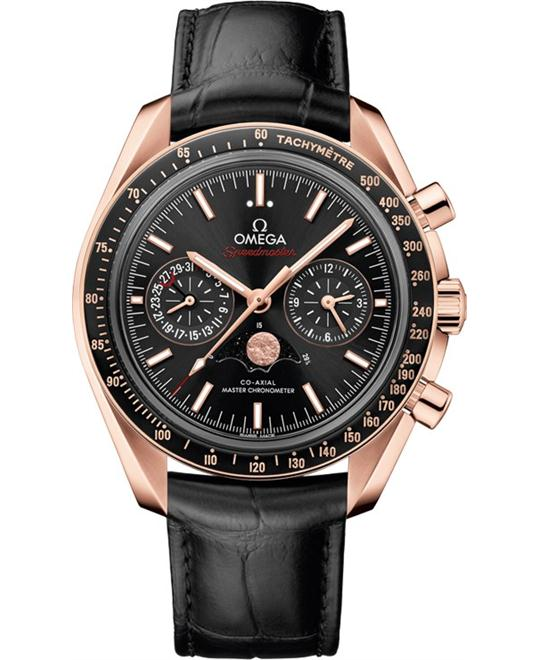 đồng hồ nam Omega Speedmaster 304.63.44.52.01.001 Moonwatch Watch 44.25mm