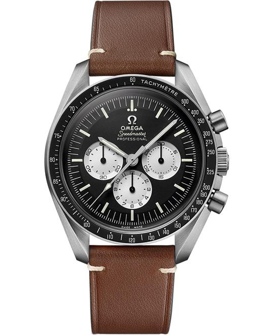 Omega Speedmaster 311.32.42.30.01.001 Moonwatch Limited 42