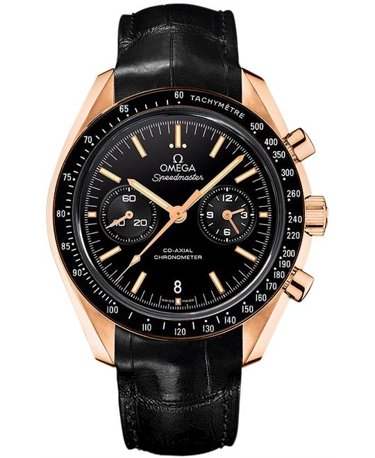 Speedmaster 311.63.44.51.01.001 Co-Axial Moonwatch 44.24mm