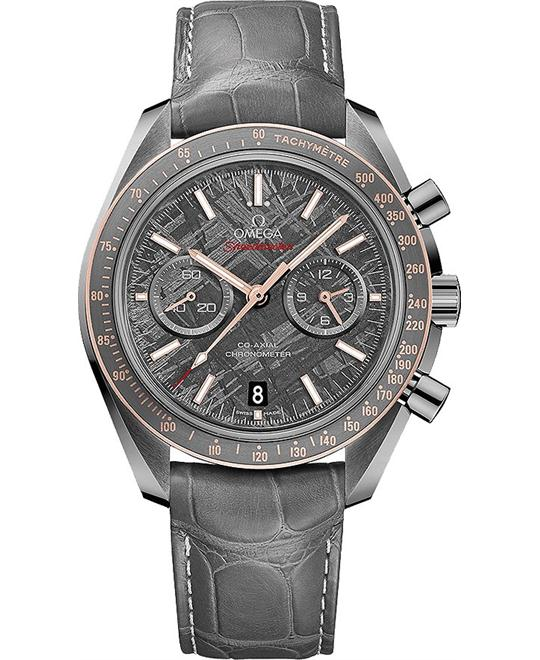 đồng hồ nam Omega Speedmaster 311.63.44.51.99.001 Moonwatch 44.25mm