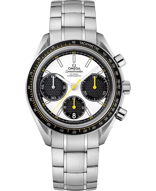Omega Speedmaster 326.30.40.50.04.001 Racing 40mm