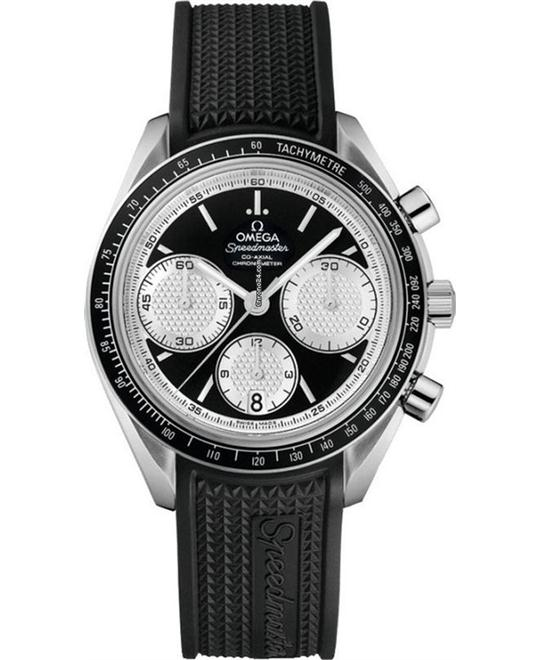 đồng hồ Omega 326.32.40.50.01.002 Speedmaster Racing Watch 40mm