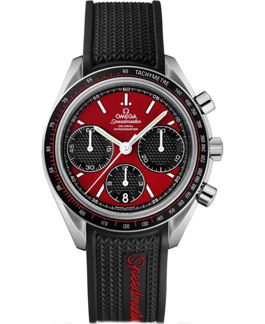 đồng hồ Omega Speedmaster 326.32.40.50.11.001 Racing Watch 40mm