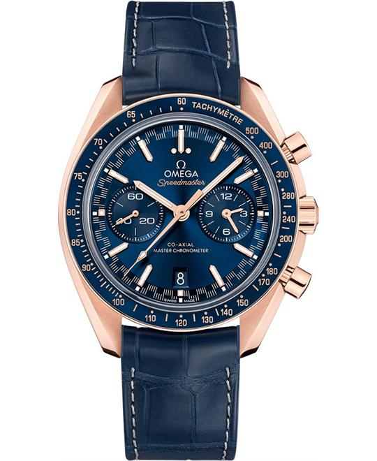 dong ho nam Omega Speedmaster 329.53.44.51.03.001 Racing 44,25mm