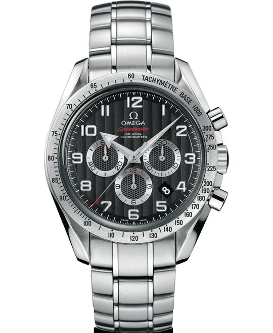 đồng hồ nam Omega Speedmaster 321.10.44.50.01.001 Broad Arrow 44.25mm