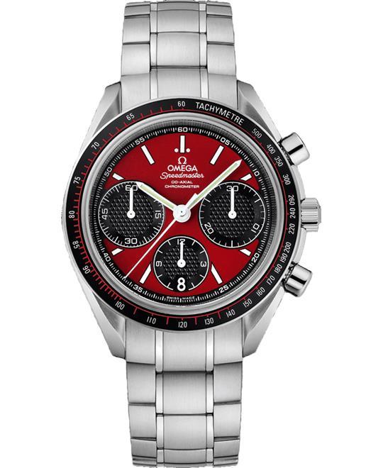 đồng hồ Omega Speedmaster 326.30.40.50.11.001 Racing 40mm